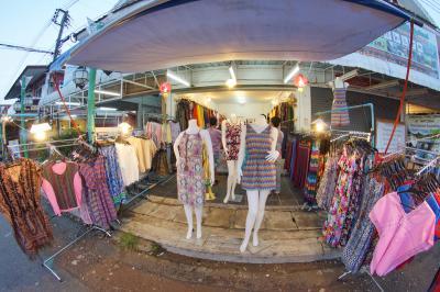 Noname Dresses