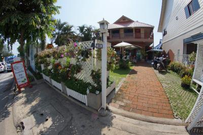 Oor-U-Pai Guest House